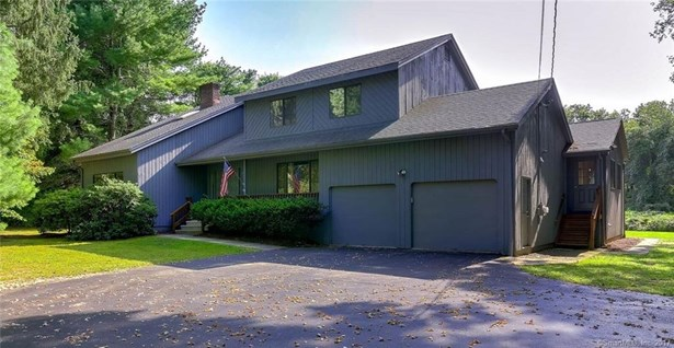 4949 Madison Avenue, Trumbull, CT - USA (photo 1)