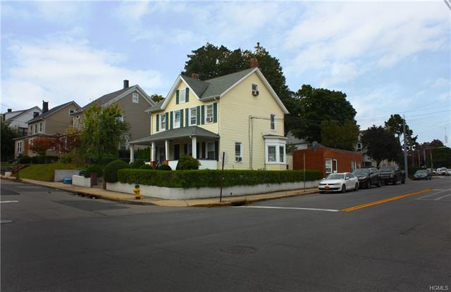 250 Mount Pleasant Avenue, Mamaroneck, NY - USA (photo 2)
