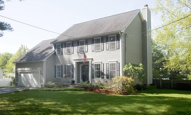 59 Curzon Mill Rd, Newburyport, MA - USA (photo 1)