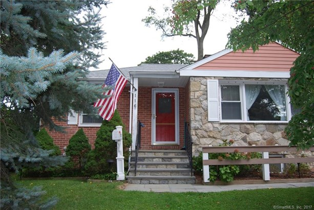 116 Dannell Drive, Stamford, CT - USA (photo 1)