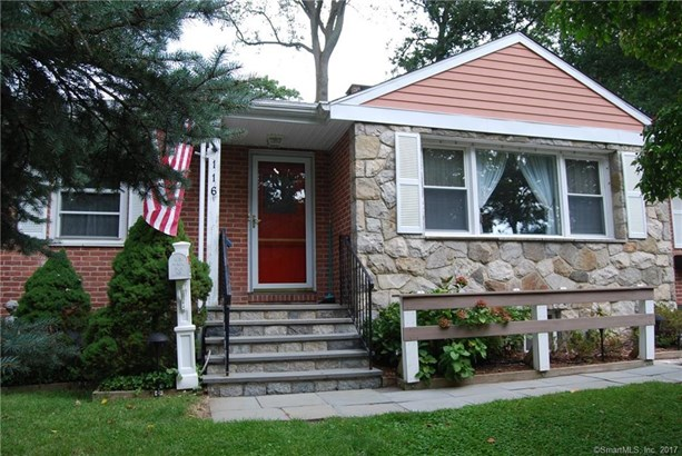 116 Dannell Drive, Stamford, CT - USA (photo 2)