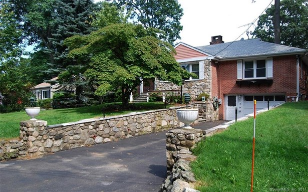 116 Dannell Drive, Stamford, CT - USA (photo 3)