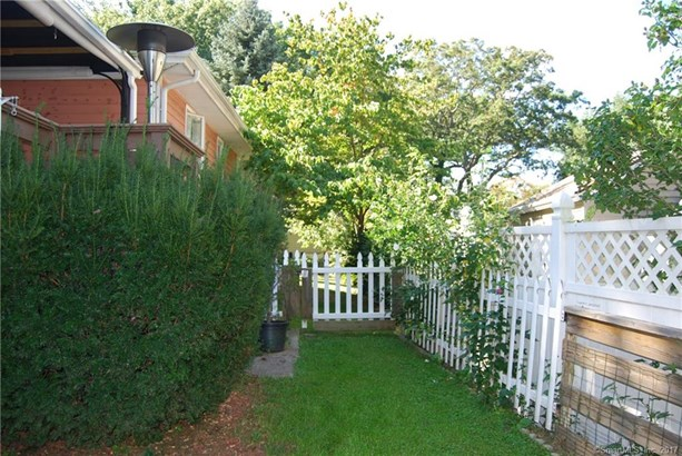 116 Dannell Drive, Stamford, CT - USA (photo 5)