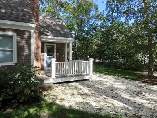 4 Fallon Road, Eastham, MA - USA (photo 3)