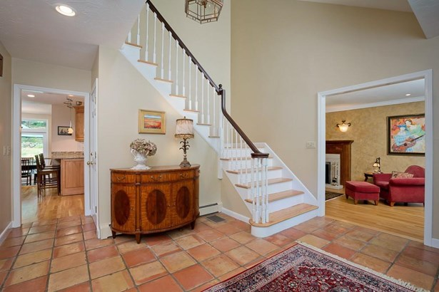 11 Stoney Brook Rd, Hopkinton, MA - USA (photo 4)