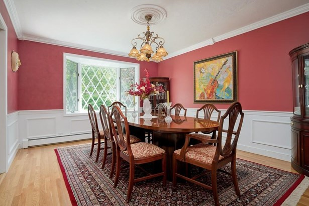 11 Stoney Brook Rd, Hopkinton, MA - USA (photo 5)