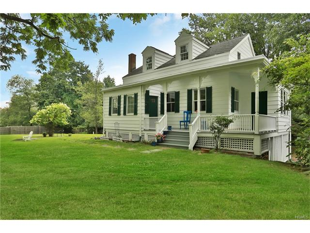 27 Mayfield Street, Valley Cottage, NY - USA (photo 1)