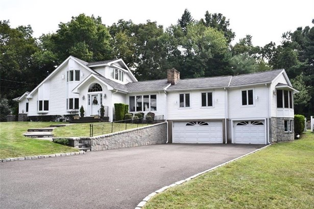 9 Geneva Road, Norwalk, CT - USA (photo 1)