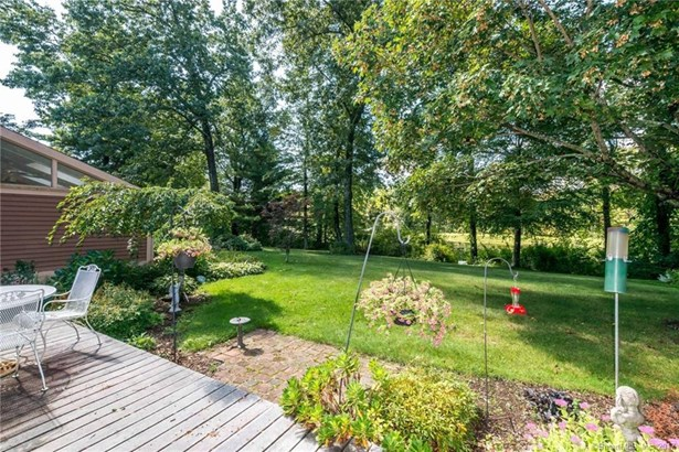 14 Catalpa Court 14, Avon, CT - USA (photo 3)