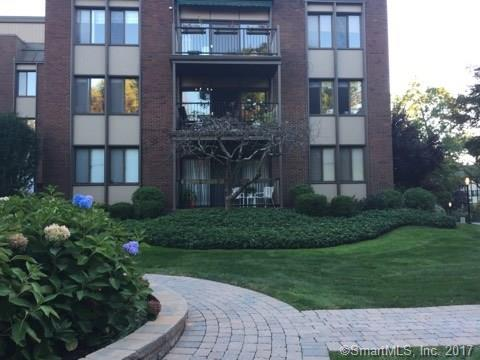 795 Prospect Avenue A5, West Hartford, CT - USA (photo 3)