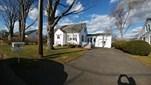 26 Belmont St, Ludlow, MA - USA (photo 1)