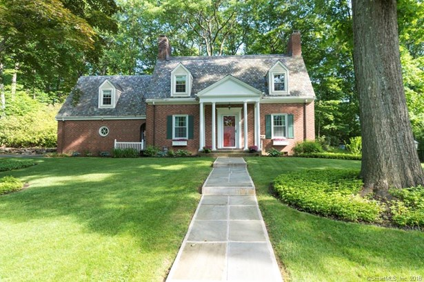 74 Westminster Road, Bristol, CT - USA (photo 1)