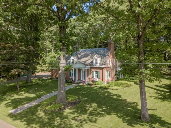74 Westminster Road, Bristol, CT - USA (photo 2)