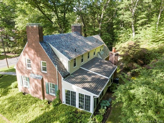 74 Westminster Road, Bristol, CT - USA (photo 3)