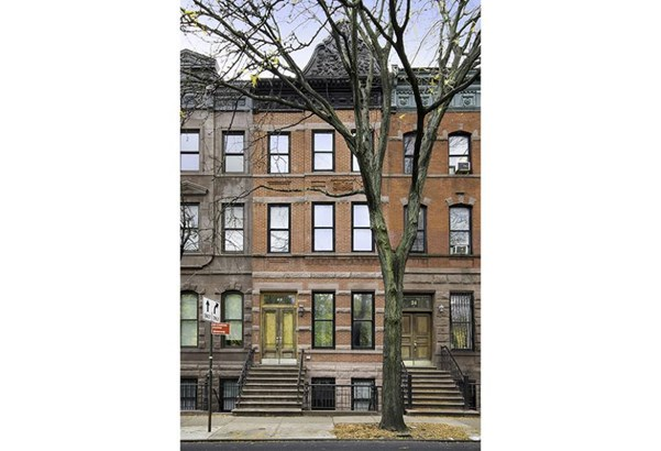 22 West 120th Street, New York, NY - USA (photo 2)