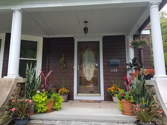 1558 Whitney Avenue, Hamden, CT - USA (photo 1)