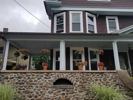 1558 Whitney Avenue, Hamden, CT - USA (photo 2)