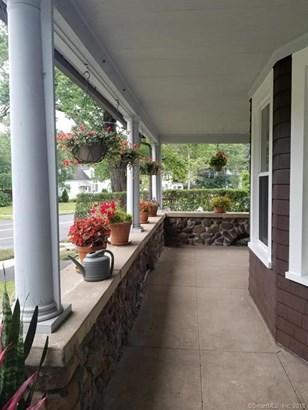 1558 Whitney Avenue, Hamden, CT - USA (photo 4)