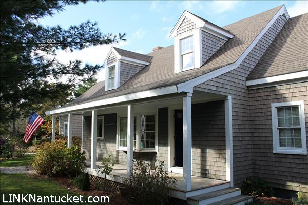 30 Ticcoma Way, Nantucket, MA - USA (photo 1)