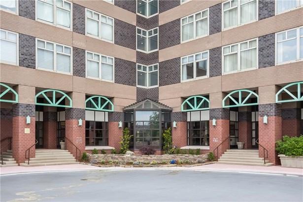 235 East River Drive 607, East Hartford, CT - USA (photo 3)