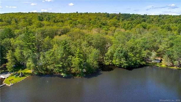 13 Reservoir Lane, Stafford, CT - USA (photo 3)