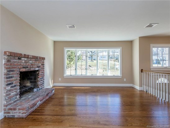 52 Barnum Road, New Fairfield, CT - USA (photo 4)