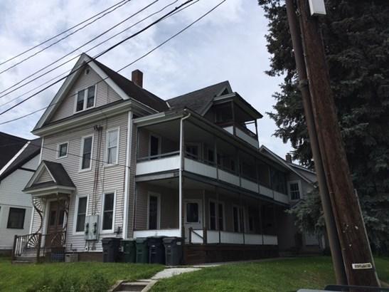 7 French Street, Barre, VT - USA (photo 1)