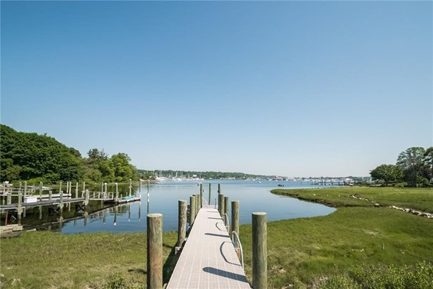 100-a Old North Road, Stonington, CT - USA (photo 1)