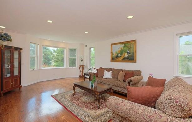 4 Stonington Heights, Briarcliff Manor, NY - USA (photo 3)