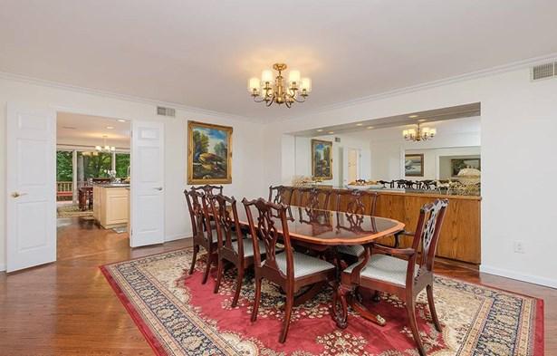 4 Stonington Heights, Briarcliff Manor, NY - USA (photo 5)
