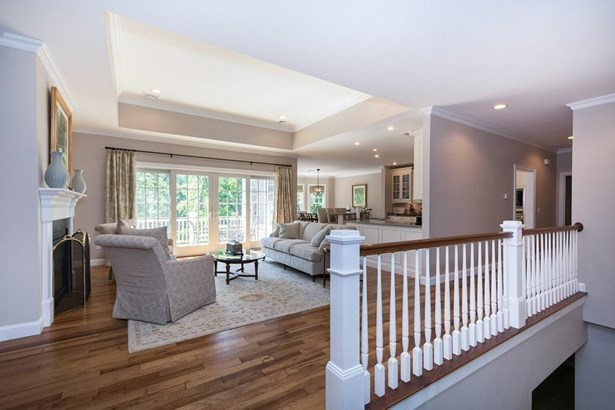49 Chittenden Lane 49 Lindsay, Cohasset, MA - USA (photo 5)