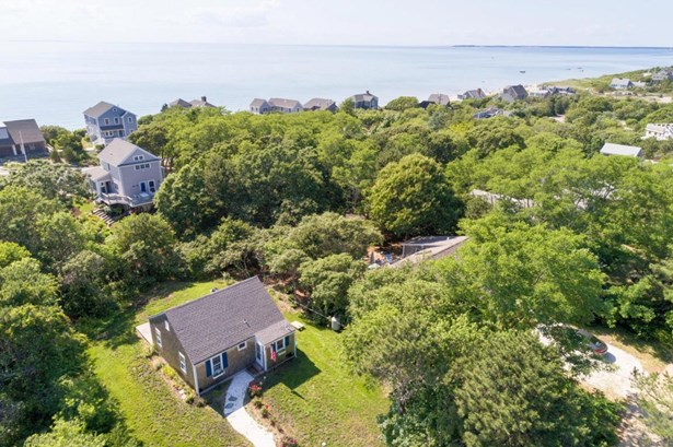 21 Beach Plum Lane, Eastham, MA - USA (photo 1)