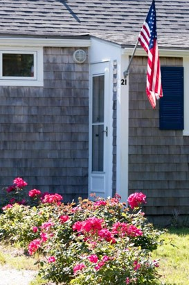 21 Beach Plum Lane, Eastham, MA - USA (photo 4)