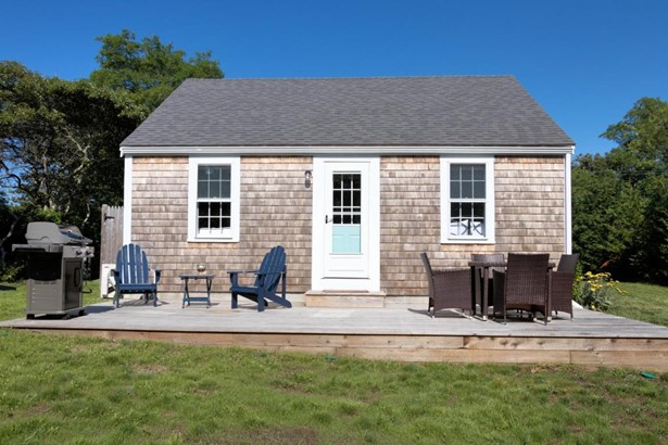 21 Beach Plum Lane, Eastham, MA - USA (photo 5)