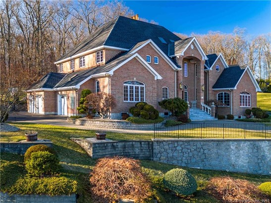267 Catherine Drive, Rocky Hill, CT - USA (photo 2)