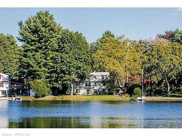 7 Waterside Lane, West Hartford, CT - USA (photo 2)