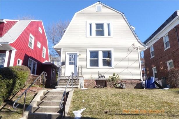 344 Dover Street, Bridgeport, CT - USA (photo 2)