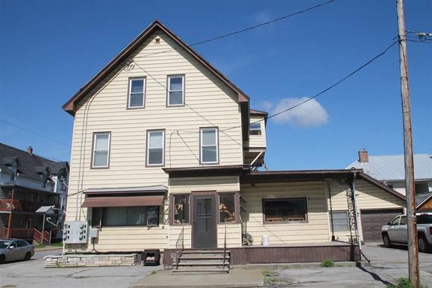 17 Laurel Street, Barre, VT - USA (photo 1)