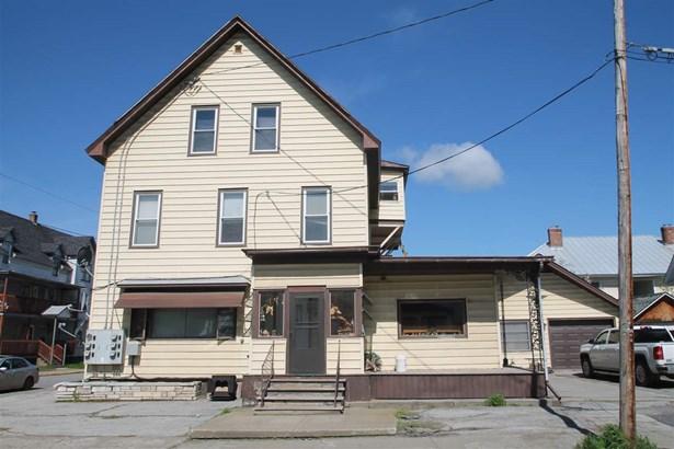 17 Laurel Street, Barre, VT - USA (photo 2)