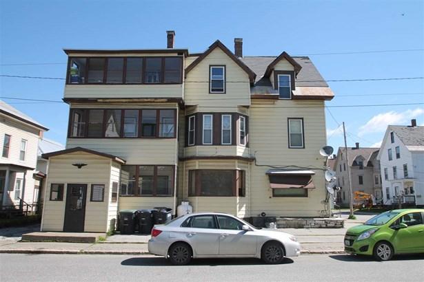 17 Laurel Street, Barre, VT - USA (photo 3)