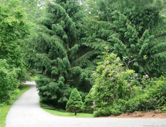 70 Yantic Lane, Norwich, CT - USA (photo 5)