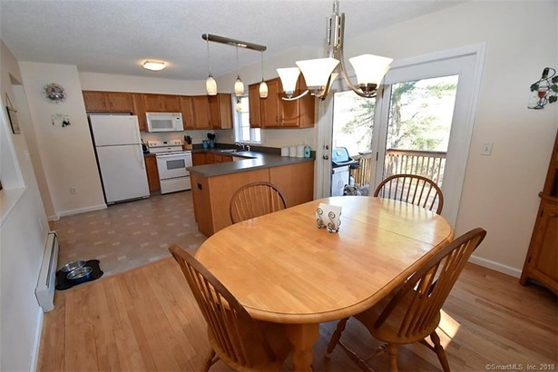 164 Lewis Hill Road, Coventry, CT - USA (photo 5)