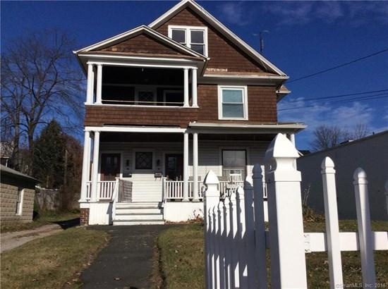 352 Elm Street, Torrington, CT - USA (photo 1)