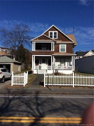 352 Elm Street, Torrington, CT - USA (photo 2)