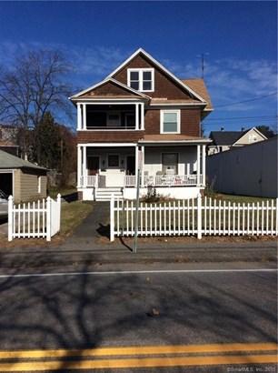 352 Elm Street, Torrington, CT - USA (photo 3)