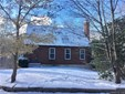 8 Whittlesey Brook Road, Deep River, CT - USA (photo 1)