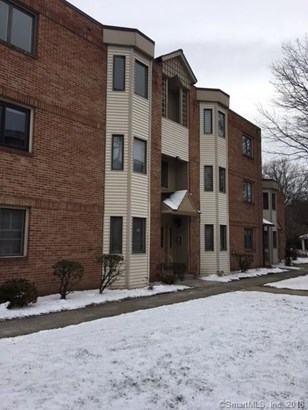 149 Fountain Street 3, New Haven, CT - USA (photo 1)