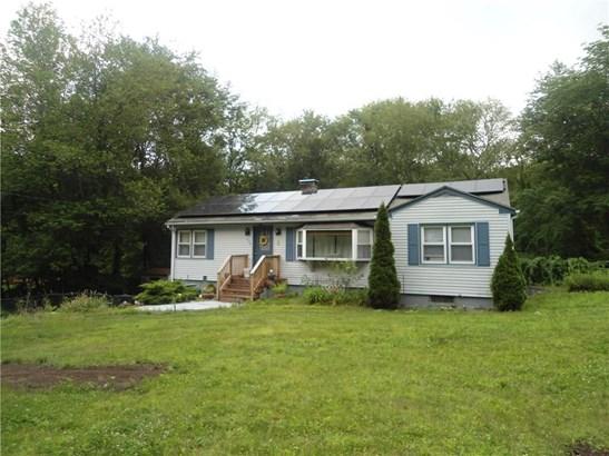 552 Norwich Salem Turnpike, Montville, CT - USA (photo 2)