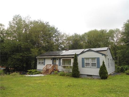 552 Norwich Salem Turnpike, Montville, CT - USA (photo 5)