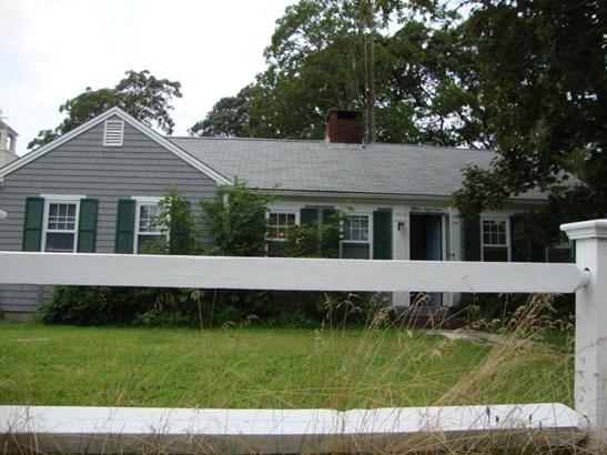 15 Bryar Lane, Yarmouth, MA - USA (photo 1)